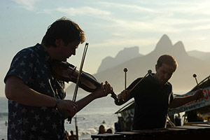 thumb_07102017_Gangspil_Live-open-air-on-Ipanema.jpg