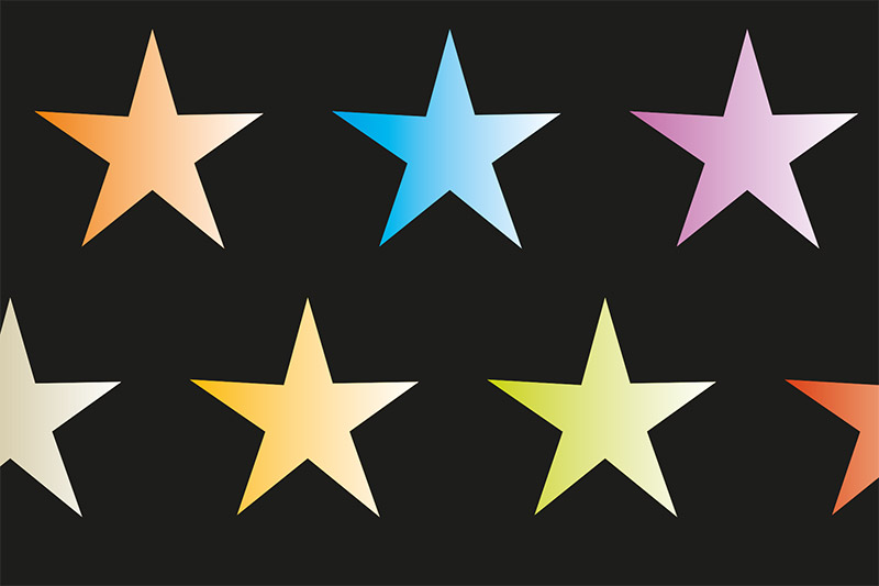 Mo.31.12. | 21.00 Uhr :: STARS, STERNCHEN, HOLLYWOOD